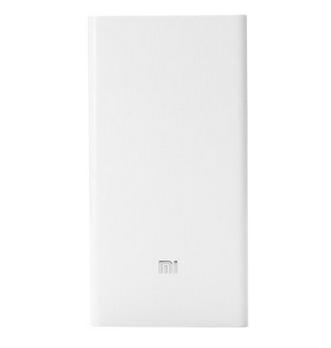 [ Best Seller ] Mi 20000 Mah Power Bank Just Rs. 1659 {Lowest Online} discount offer