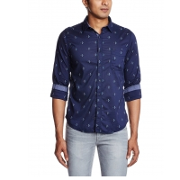 Pepe Jeans Clothing at Flat 50% OFF discount offer