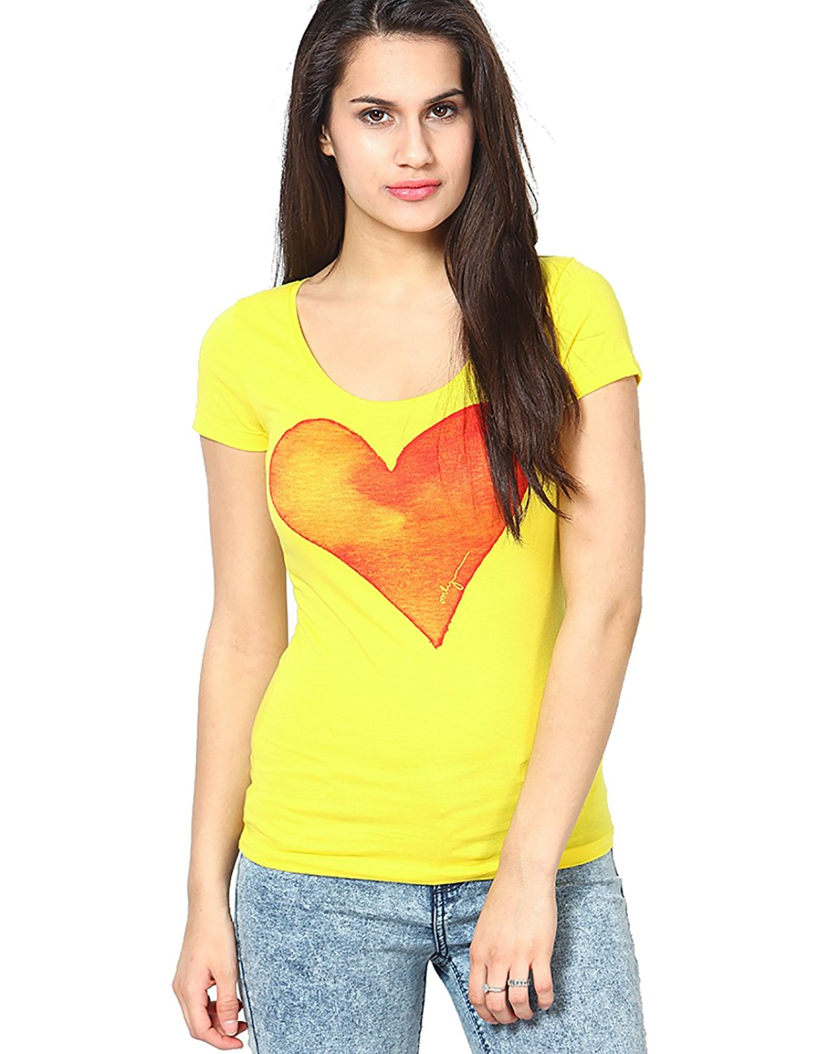 Branded Only Womens Clothing Minimum 80% OFF Starts at Rs. 247 discount offer