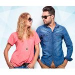 Shopclues Budget Store – Buy Fashion Products Rs.299 + Extra 10% OFF discount offer