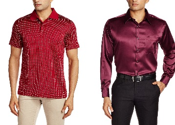 Raymond Mens Clothing Minimum 50% OFF Starts at Rs.550 discount offer