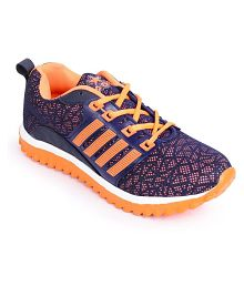 Get Women's Sports Shoes at FLAT Rs. 499 only !!! discount offer