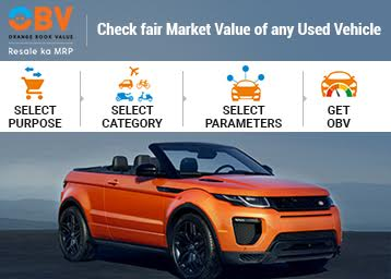 Check Fair Market Value Of Any Used Vehicle For Free In 10 Seconds