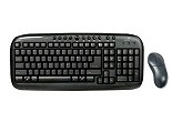 90c6c79598e Amkette Classic Duo Desktop (keyboard + Mouse) USB at Rs. 375 at ...