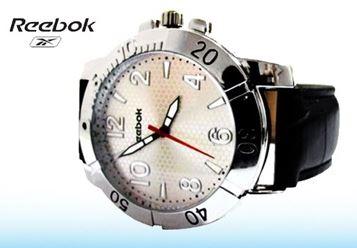 843ebbc4fb2ac8 Buy Stylish Reebok Core Watch