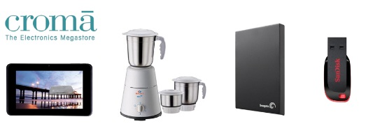 Hand Picked Deal Compilation on Electronics and Home Appliances ...