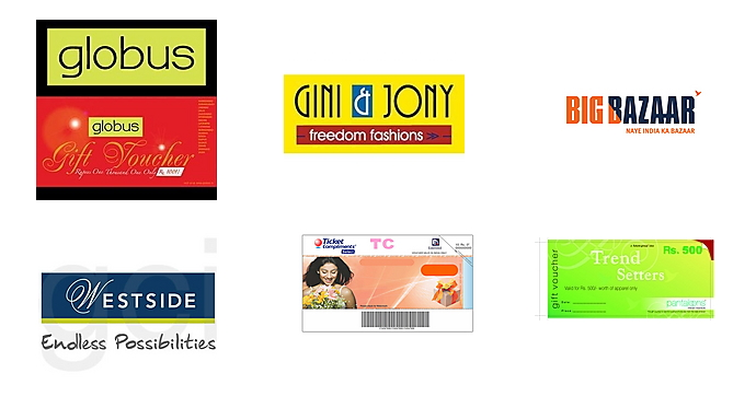 Indiatimes Shopping Offers, Promo Codes