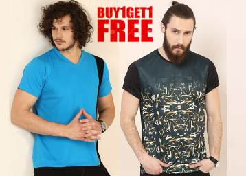 3621e6a69 Buy 1 get 1 Free + Extra Upto Rs.300 off + Extra 25% Off at FreeKaaMaal.com