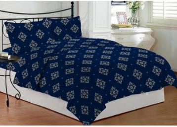 ... Bombay Dyeing Bedsheets U0026 Blankets At Min. 50% Off. Freekaamaal.com