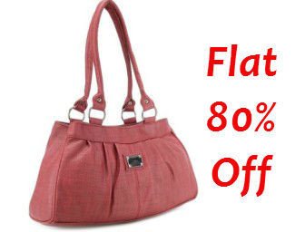 Steal Deal: Flat 80% Off On Angel Handbags & Clutches at ...