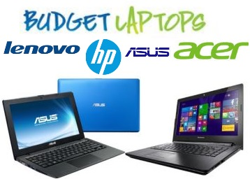 HP, Dell, Lenovo & More Budget Laptops Under Rs. 25000 + 10% Cashback discount offer