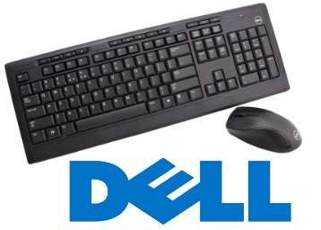 e92c67efb72 LOOT :- Dell Km113 Wireless Keyboard & Mouse Combo + 7% Cashback at  FreeKaaMaal.com