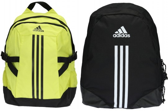 Adidas   Nike Backpack Starting at Rs. 648 at FreeKaaMaal.com 8fa4337ed9d1a