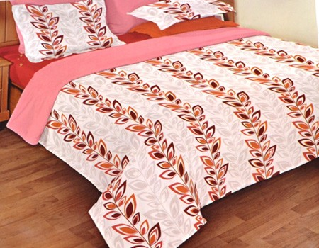... Bedsheets At Lowest Price Online. Freekaamaal.com