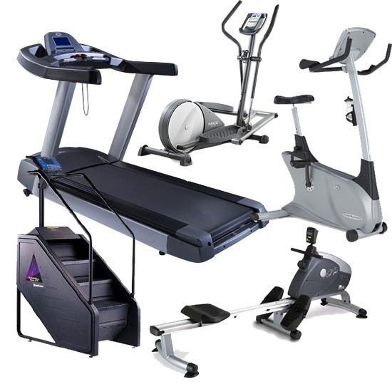 Sports and FITNESS EQUIPMENT at Upto 40% OFF + Extra 15% OFF. at ...