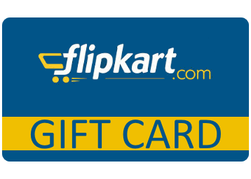 Flipkart Gift Cards Free Coupons, Promo Codes, Discount Coupon For About Free Flipkart Gift Cards and various products they offers: Founded in , Flipkart is a leading online shopping destination in India.