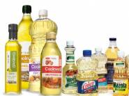 Steal Offer - Cooking Oils 50% off or more from Rs. 102