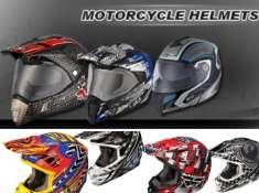 Helmets 25% off or more from Rs. 163 (Vega, Wrangler & More)