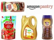 Top Best Products on Grocery & Gourmet Foods at Upto 70% OFF