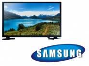 Lowest Ever - Samsung 80cm (32) HD Ready LED TV at Just Rs.15399 + FREE Shipping