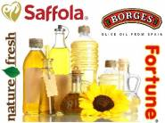 Stay Fit:- Min. 50% Off on Branded Oils & Edibles from Rs.149