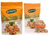 Big Discount:- Happilo Premium 100% Walnut Kernels, 200g at Rs. 213