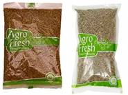 Best seller:- Agro Fresh at Up to 70% off [Buy More Save More]