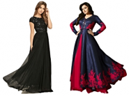 Price Down - Royal Expert Party Wear Minimum 88-92% Off From Rs. 249