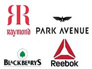 Minimum 70% Off on Raymonds, Park Avenue & Reebok & More Clothing