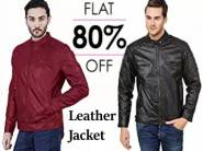 Flat 80% off : Zacharias Men
