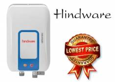 Big Discount on Hindware 3.0 L Instant Geyser at Lowest Ever