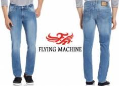 Best Deal - Flying Machine Men