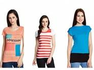 Welcome Summer By Jealous 21 Womens Clothing at Flat Rs.159