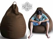 Limited Stocks:- Style HomeZ XL Bean Bag with Beans at Just Rs. 728 [With Shipping]