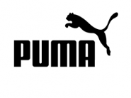 Puma Clothing, Footwear Min. 40-70% Off + Extra 15% cashabck