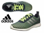 Big Discount - Adidas Men