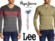 Extra 75 Cashback : Top Brands Winter Wear at Min. 60% Off From Rs. 359
