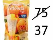 Weikfield Mango Faloda Mix, 200g at Just Rs.37