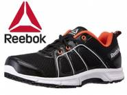 Flat 60% Off On Reebok Running Shoes at just Rs.1369 (After Cashback)