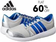 LOWEST : adidas Men