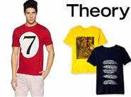 Cloth Theory Men