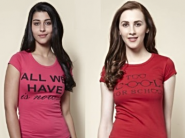 First Time In Discount - Zudio T- Shirts Minimum 70% Off From Just Rs. 74