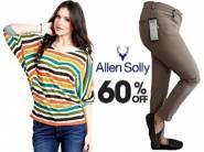 Allen Solly Women
