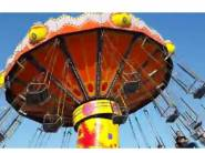 Adventure Island : Tickets Starts from Rs.250 + 20% Cashback