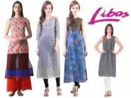 Libas Women