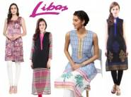 Mega Seller:- Libas Kurtas at Minimum 70% - 85% off + Free Shipping