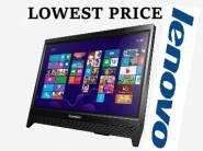 Huge Discount : LENOVO All-in-One Desktop at Just Rs.15790