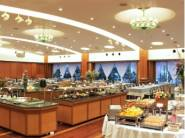 Buffet Offers starts from Rs.199 + 30% Cashback