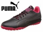 Still In Stock - Flat 75% Off Puma Men