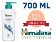 Great Savings:- Himalaya Anti-Dandruff Shampoo, 700ml at Rs. 245